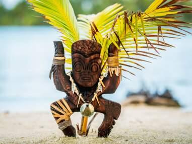 Koh-Lanta : ces couples qui se sont formés grâce au jeu d'aventure