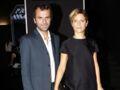 Marina Foïs séparée d'Eric Lartigau : ses tendres confidences sur le père de ses enfants
