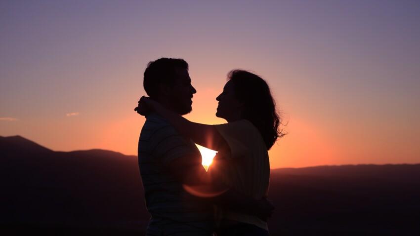 Compatibilité amoureuse : toutes les techniques qui marchent pour voir si ça matche ou si ça clashe