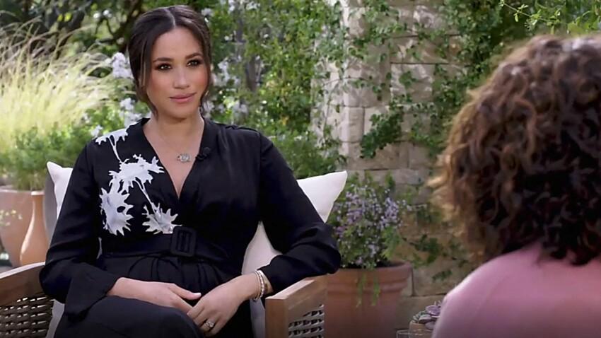 Meghan Markle et le prince Harry : où voir leur interview gratuitement et traduite en français ?