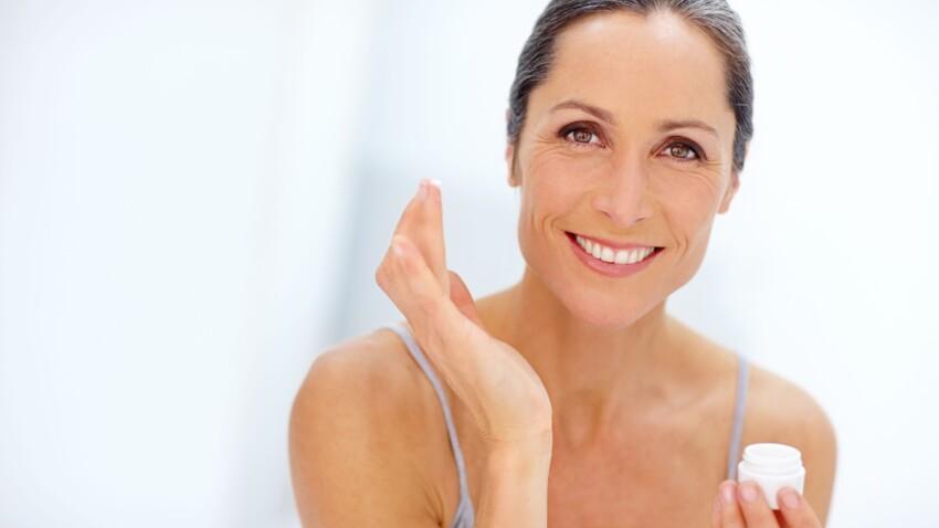 """""""Warm up cold down"""" : ces soins à effets thermiques vont rajeunir votre peau"""
