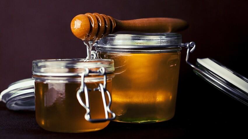 Nos conseils pour bien choisir votre miel