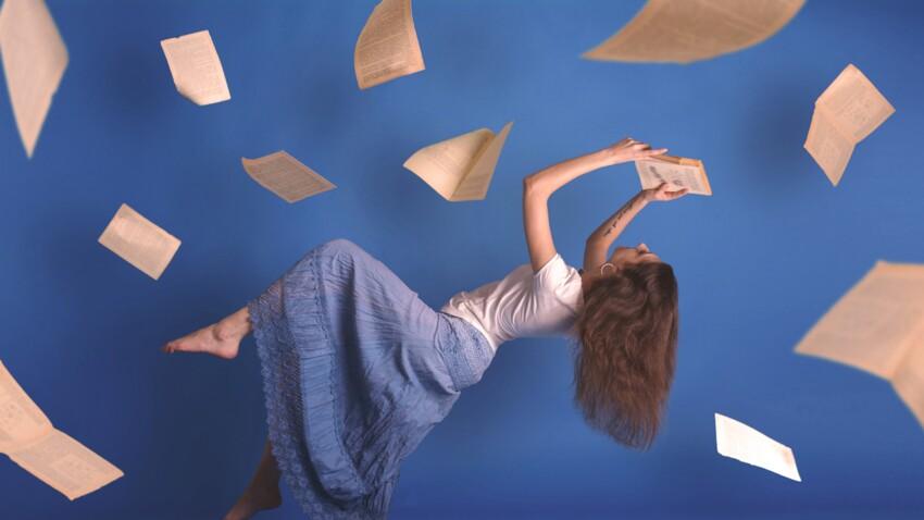 Confinés ce week-end ? Six romans extras pour vous évader
