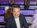 Benjamin Castaldi : pourquoi il a poussé son fils, Simon Castaldi, à participer à une télé-réalité