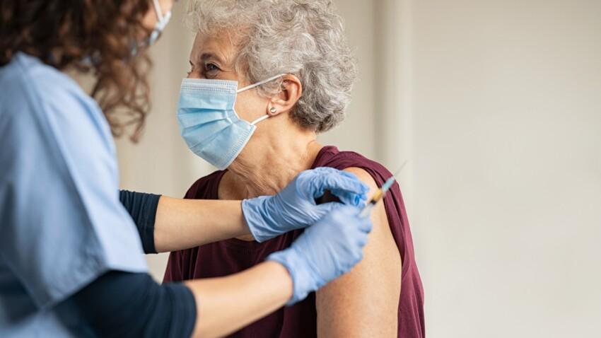 Covid-19 : qui peut se faire vacciner par son médecin généraliste et comment cela se passe ?
