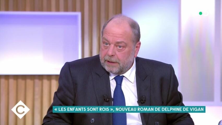 """Éric Dupond-Moretti """"fasciné"""" par la télé-réalité : """"Je connais tout par cœur"""""""