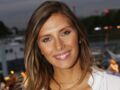 Camille Cerf canon dans un pull follement tendance (on adore !)