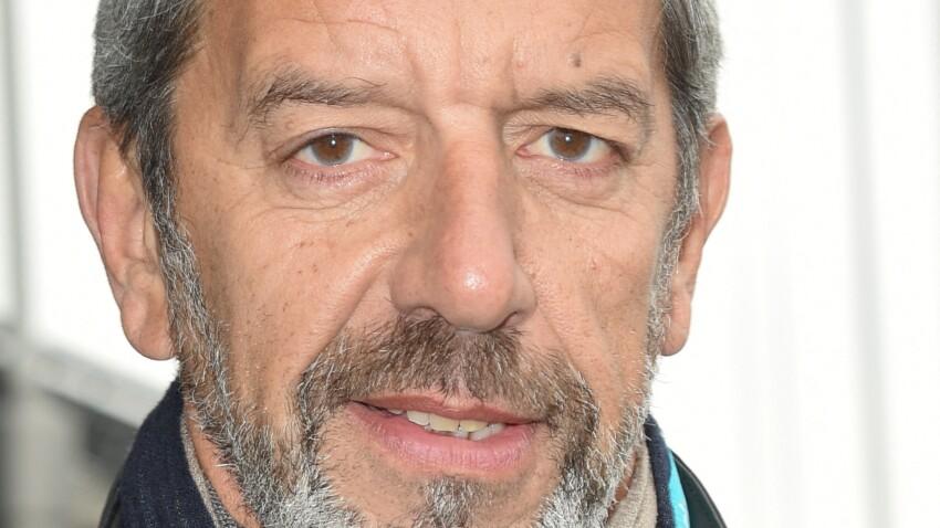 Michel Cymes va-t-il se censurer lors de ses prochaines émissions ? Sa réponse cash