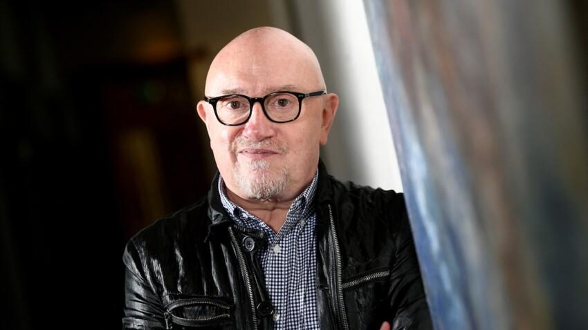 Michel Blanc : de quelle personnalité s'est-il inspiré pour créer le personnage de Jean-Claude Dusse