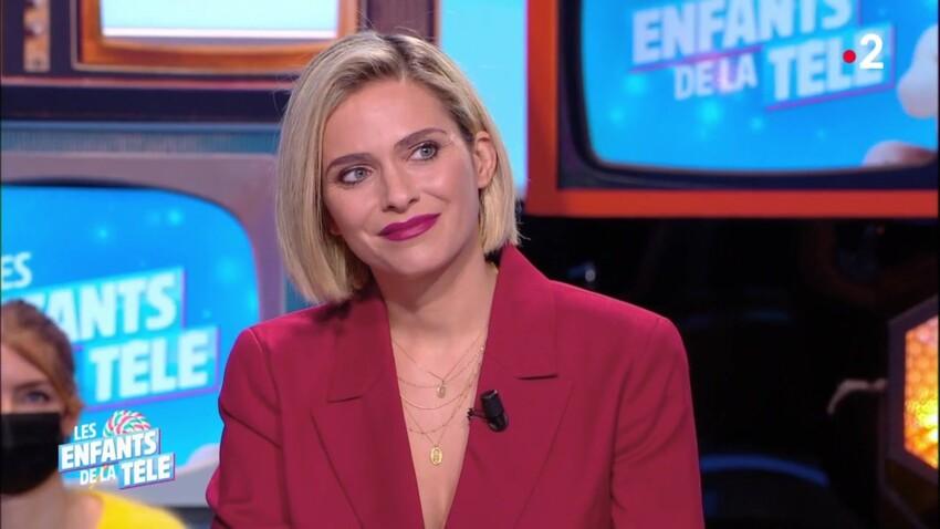 Clara Morgane : cette chanteuse française avec laquelle on l'a confondue