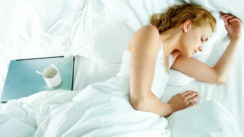 Apnées du sommeil : quel est leur impact sur la santé ?