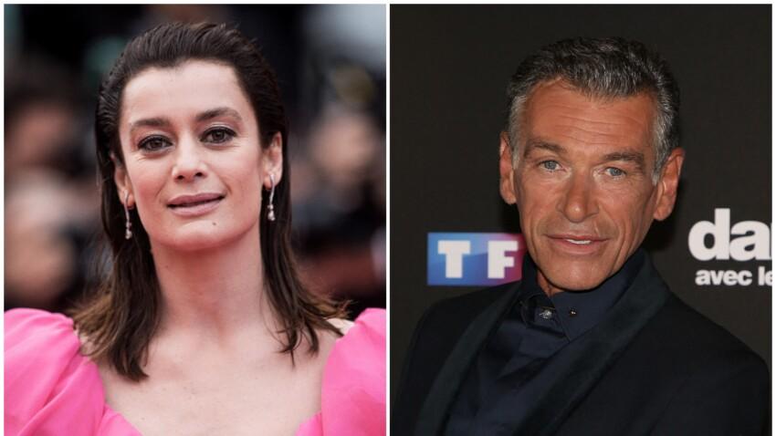 Patrick Dupond et Aurélie Dupont ont-ils un lien de parenté ?