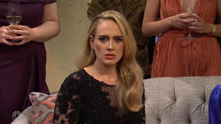 Adele : son divorce pourrait lui coûter une grosse partie de sa fortune