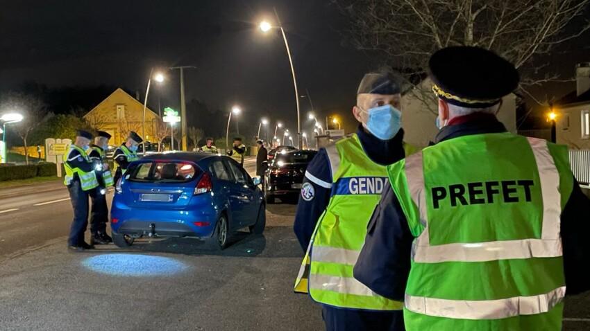 Un tueur en série rôde-t-il en France ? Ces 4 disparitions de femmes qui inquiètent les gendarmes