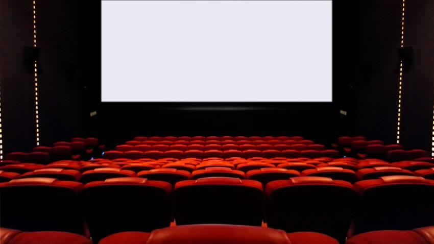 Covid-19 : au cinéma ou à l'école, où le risque de contamination est-il le plus élevé ? Une étude répond