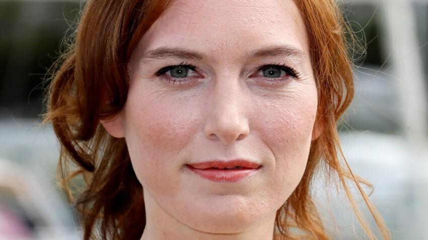 """Erika Sainte (""""Les Rivières pourpres"""") : 5 choses à savoir sur la comédienne belge"""