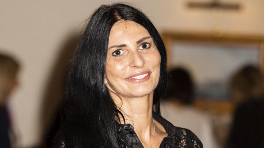 """Attaquée par Loana, Sylvie Ortega dévoile des messages vocaux choquants de l'ex-star de """"Loft Story"""""""