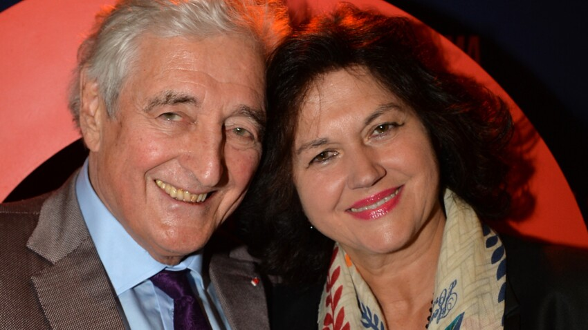 """Héritage de Jean-Loup Dabadie : sa fille porte plainte contre sa belle-mère pour """"vol"""""""