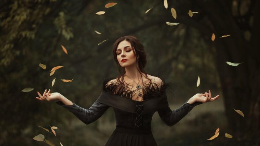 Oracle des fées : comment tirer ce petit oracle divinatoire ?