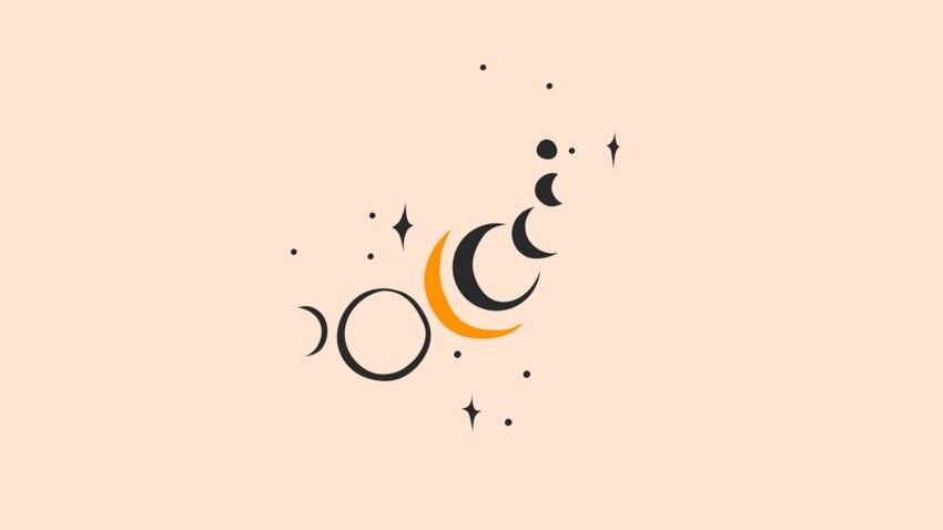 Nouvelle lune en Poissons : tout savoir sur l'influence de la lune le 13 mars 2021