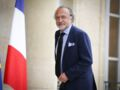 Olivier Dassault : cette zone d'ombre qui subsiste sur l'accident qui a causé sa mort