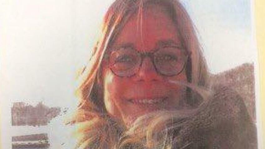 Joggeuse disparue dans le Val-d'Oise : le corps de Anne-Frédéric Obszynski retrouvé dans la Seine