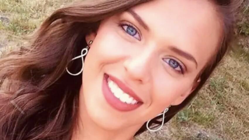 Mort d'une ancienne miss : la prison ferme requise contre le conducteur responsable de l'accident de Morgane Rolland