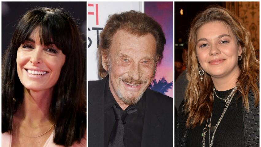 Le parolier de Jenifer, Johnny Hallyday et Louane placé en garde à vue pour agressions sexuelles