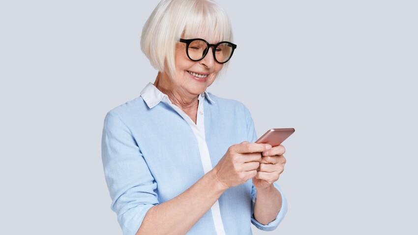 Personnaliser les réglages de son smartphone : 3 astuces à connaître