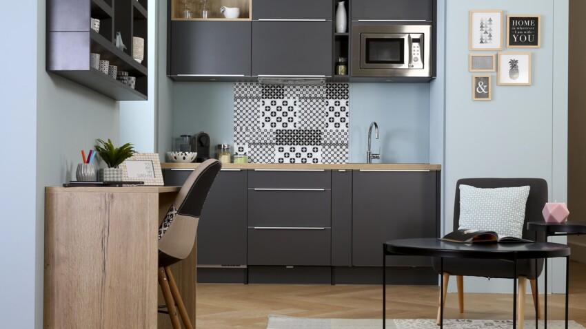Comment ranger et organiser ses placards de cuisine ?