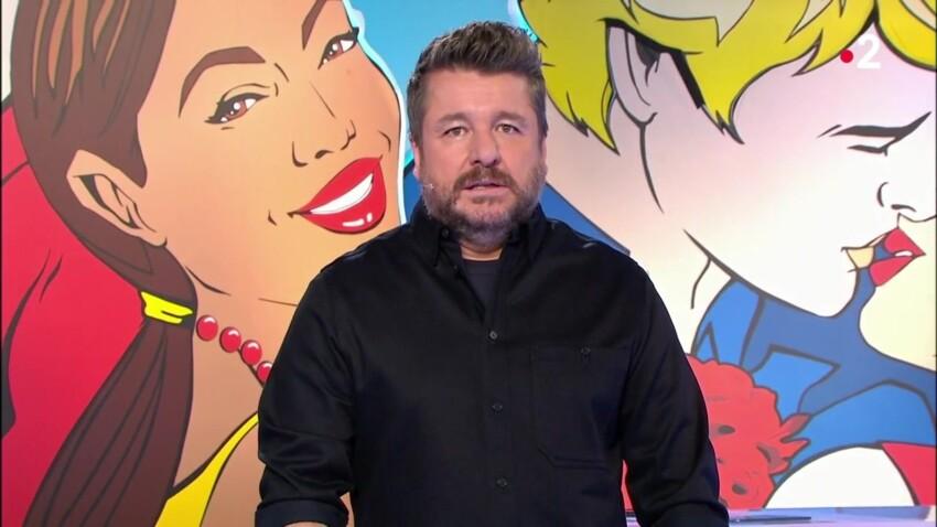 """""""Les Z'amours"""" : cette question de Bruno Guillon qui a provoqué un énorme malaise chez les couples - VIDEO"""