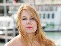 """Ariane Séguillon (""""Demain nous appartient"""") : hospitalisée sous respirateur, l'actrice lutte contre la Covid-19"""