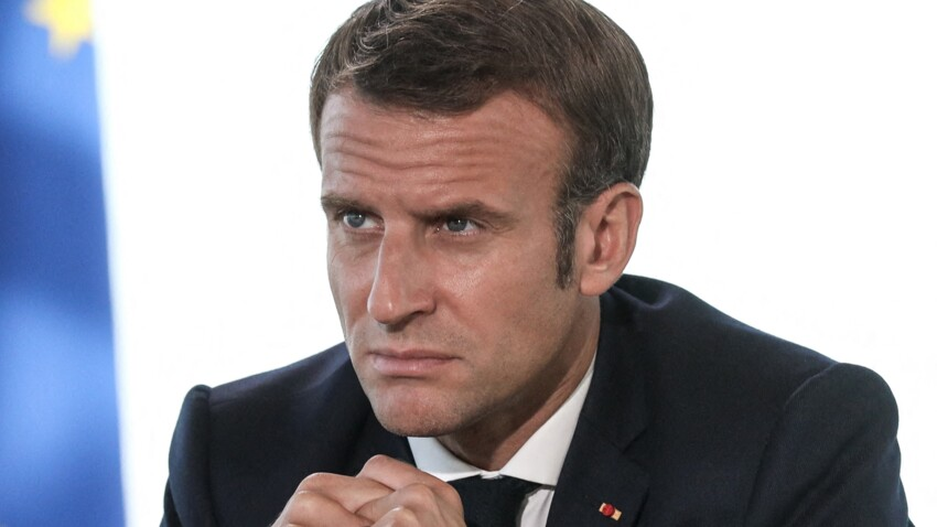 """Prime Macron versée aux employés de la """"deuxième ligne"""" : quels métiers concernés ?"""