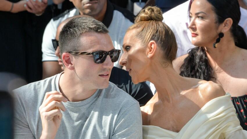 Céline Dion : Pepe Munoz, son célèbre danseur, s'exprime sur les rumeurs de couple