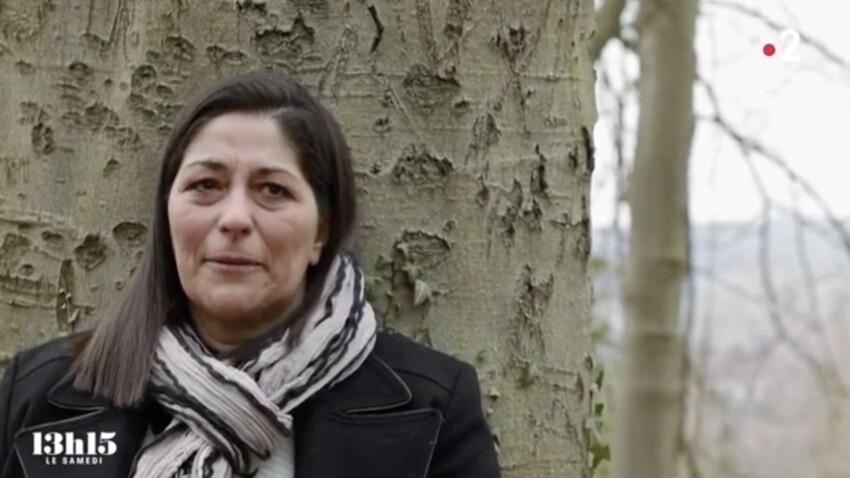 Mort de Patrick Dupond : en larmes, sa compagne Leila Rocha lui rend un vibrant hommage