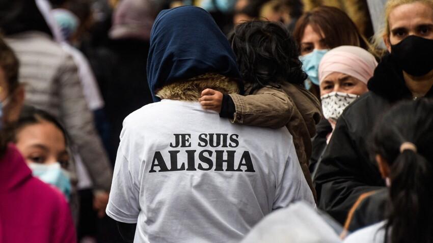 """""""Sept à huit"""" : le reportage sur la mort d'Alisha, victime de harcèlement scolaire, écœure les internautes"""