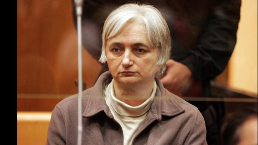 """""""La traque"""" : que devient Monique Olivier, l'ex-femme de Michel Fourniret?"""