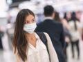 Covid-19 : ces départements français où la circulation du virus repart à la hausse