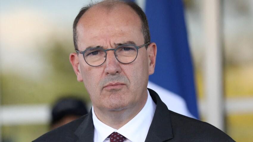 Jean Castex prépare-t-il les Français à un confinement aux vacances d'été ? Ses propos inquiétants