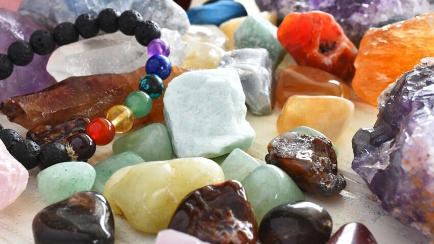 Bracelet 7 chakras : significations et vertus de ce bijou énergétique