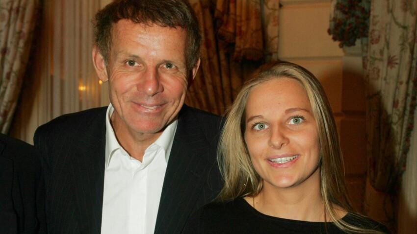PPDA accusé de viols : sa fille Morgane sort du silence et prend sa défense
