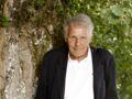 Patrick Poivre d'Arvor accusé de viols : la raison pour laquelle les nouvelles accusatrices n'ont pas porté plainte