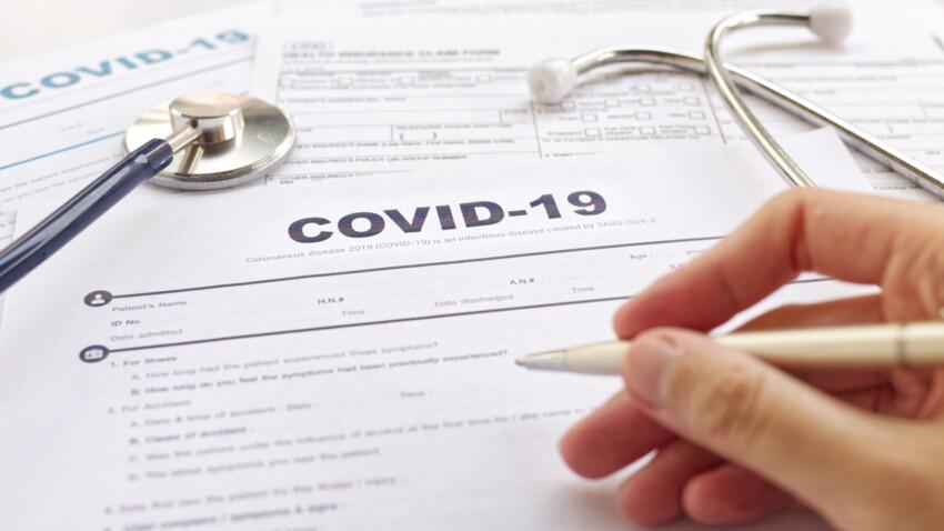Anticorps de synthèse : ce que l'on sait sur les deux traitements du Covid-19 qui viennent d'être autorisés en France