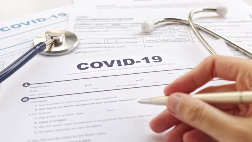 Covid-19 : l'OMS recommande le tocilizumab pour soigner les formes aiguës de la maladie