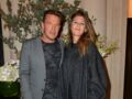 Benjamin Castaldi raconte son coup de foudre avec Aurore Aleman
