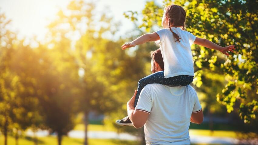5 conseils de naturopathe pour booster l'immunité des enfants