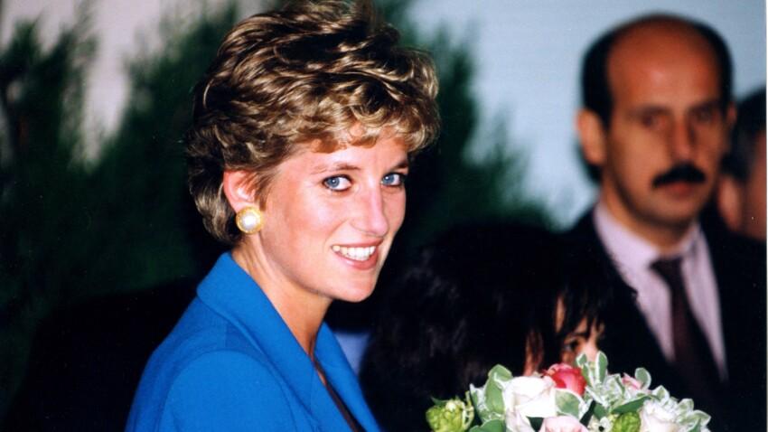 Lady Diana : ce texto envoyé à Burt Reynolds qui en dit long sur sa vie dans la famille royale