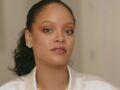 Rihanna incendiaire : elle s'affiche en soutien-gorge transparent et no make up (wow !)