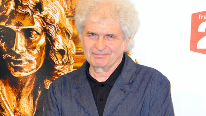 Qui est Alain Françon, le metteur en scène poignardé à Montpellier ?