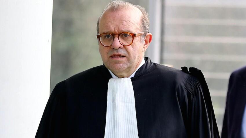 Qui est Hervé Temime, l'avocat de Richard Berry, Gérard Depardieu et Roman Polanski ?